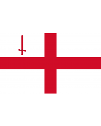 London City Flag