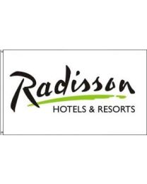 Radisson Hotel Flag